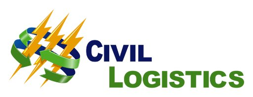 civil-logistics.com